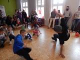 Nowe miejsce w Zielonej Górze: Studio Tańca Tabasco Break Rebels [ZDJĘCIA, WIDEO]