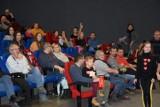 Finał WOŚP w Chodzieży. Było głośno i wesoło (ZDJĘCIA)