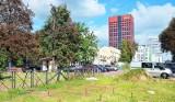 Hilton w Łodzi: negocjacje UMŁ i Bacoli Properties zamiast rozprawy