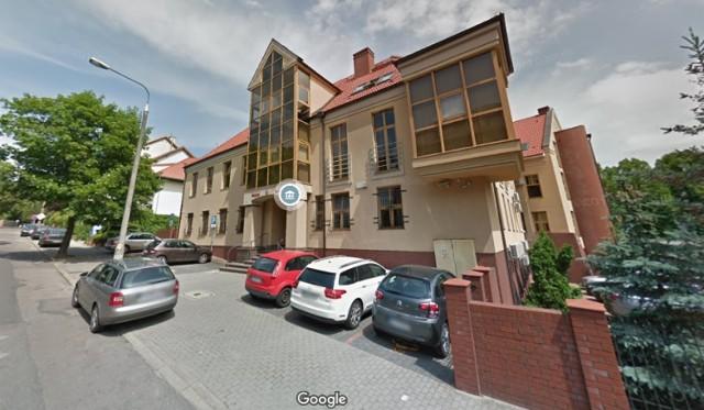 Sprawą śmierci 80-latka zajmuje się Prokuratura Rejonowa w Gorzowie.