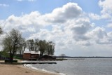 Planujecie już urlop? Zapraszamy nad jezioro do Zbąszynia - zobaczcie jak tu pięknie! [Zdjęcia]