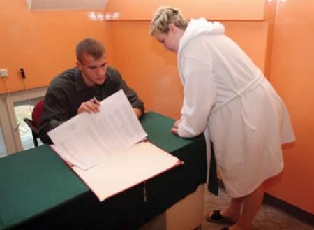 Podczas niedzielnych wyborów frekwencja na Śląsku Cieszyńskim wyniosła