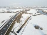 Konin: Trasa Bursztynowa przejezdna!
