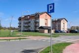 Spór o znak przy Wilniewczyca doprowadził do jego usunięcia. Radni komentują