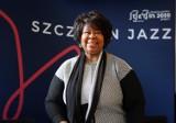 Rozpoczyna się Szczecin Jazz Festiwal [zdjęcia]