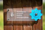 Budżet obywatelski w Warszawie. Ruszyła ósma edycja projektu. Można zgłaszać pomysły. W puli 93 mln zł