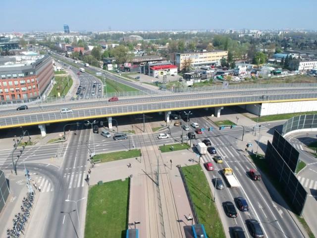 Dlugi Weekend Majowy W Krakowie Sprawdz Zmiany W Komunikacji