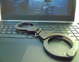 Oświęcim. Uwaga na hakerów okradających konta bankowe. Nieostrożny 21-latek zainstalował aplikację i stracił 2 tys. złotych