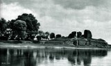 Lipno i okolice przed wojną. Niezwykłe i stare zdjęcia ciekawych miejsc w powiecie lipnowskim [zdjęcia]
