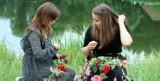 Te plenerowe imprezy odbędą się 26 - 27 czerwca na Lubelszczyźnie! Zobacz najciekawsze propozycje na weekend!