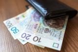 Oto najwięksi dłużnicy w Polsce. Te osoby pobiły rekord w wysokości zaległych zobowiązań. Jak można się tak zadłużyć?