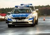 Dolnośląska grupa SPEED kontra piraci drogowi. Już 870 zatrzymanych praw jazdy (ZDJĘCIA)