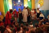 Jak, gdzie i kiedy zapisać dziecko do przedszkola w Legnicy [TERMINY]