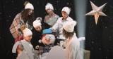 """Koncert """"Narodziła nam się miłość"""" 2021 w Domku Harcerza w Wieluniu FOTO, VIDEO"""