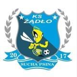 Zobacz najciekawsze herby klubów piłkarskich z Opolszczyzny