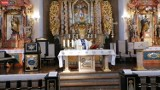 Na transmisję mszy trzeba się przygotować jak do kościoła