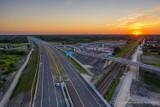 Autostrada A2 dalej na wschód. Drogowcy chcą zbudować trasę na Białoruś do 2025 roku