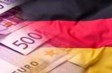Stawki godzinowe w Niemczech: te zawody zarobią duże pieniądze za granicą