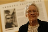 """Krystyna Miłobędzka laureatką Poznańskiej Nagrody Literackiej 2020. """"Jest poetką wybitną, może najwybitniejszą spośród żyjących"""""""