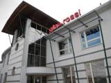 Fabryka obuwia Gino Rossi w Słupsku kończy działalność