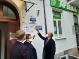 Lublin: opozycja nie odpuszcza sprawy respiratorów. Resort zdrowia stara się odzyskać pieniądze