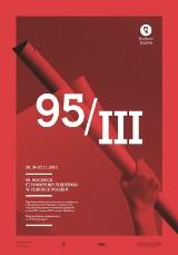 Plakat powstańczy oczami młodych artystów w 95. rocznicę III Powstania Śląskiego w Muzeum Śląskim