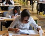 Matematyka Matura Próbna Cke 2015 Arkusze Odpowiedzi 16 Grudnia