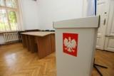 Mijają 3 lata od ostatnich wyborów samorządowych - wybory w 2018 mogą być po nowemu (FOTO)