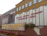 Pracownicy SOR w Gdańsku  złożyli wypowiedzenia
