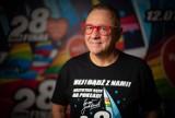 Jurek Owsiak: Największą motywacją jest dla mnie ten kraj [rozmowa NaM]