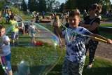 Święto Kwiatów 2021 w Karsznicach pełne atrakcji dla dzieci ZDJĘCIA