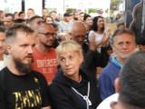 Krotoszyn: Tłumy świętowały III urodziny Szkoły Rocka. Było wesoło i energetycznie