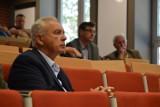 Burmistrz Bytowa przez pandemię koronawirusa rezygnuje z inwestycji. Będą mniejsze dochody z czynszów i podatków