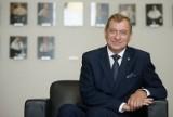 Sieć Uczelni Kosmicznych - to nasz cel - mówi Rektor AGH prof. Jerzy Lis