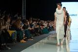 Fashion Week 2013: pokaz Jiviki Biervliet [ZDJĘCIA]