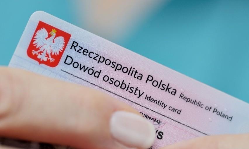 Sprawdziliśmy, które nazwiska są najrzadsze w województwie...