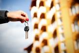Mieszkaniowy przekręt w Trójmieście. Wzięli 22 mln zł zaliczek za sprzedaż nie swoich własności - twierdzą śledczy