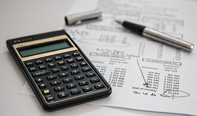 Podatek katastralny funkcjonuje w wielu krajach europejskich, w tym m.in. w Austrii, Holandii, Niemczech, Szwecji i Wielkiej Brytanii.