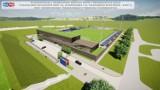 Nowa sportowa inwestycja w Bytomiu. Rozbudowania będzie baza piłkarska Polonii. Jest już wizualizacja!
