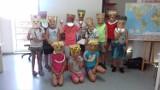 Zduny: Twórcze wakacje dla najmłodszych zorganizowane przez bibliotekę