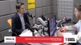Nie ma w Bytomiu koalicji PO-PiS - twierdzi Michał Bieda, radny w Bytomiu [WYWIAD]