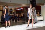 Częstochowa: Weekend mody w Galerii Jurajskiej. Dzisiaj pokazy mody i koncert Ziółki [ZDJĘCIA]