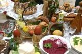 Wrocław: Na śniadanie wielkanocne wybierają catering