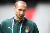 Euro 2020. Przewidywane składy na finał Włochy - Anglia. Obie drużyny bez zmian?