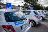 WORD Białystok. Od 27 kwietnia ponownie egzamin na prawo jazdy  (zdjęcia)