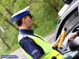 Podsumowanie weekendu majowego na drogach w województwie lubelskim
