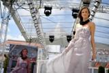 Marzysz o karierze Kate Moss? 15 września w Sopocie casting do agencji IMG Models