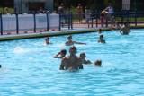 Sezon na wodny odpoczynek w Sosnowcu wkrótce się rozpocznie. Stawiki czynne od piątku, a odkryte baseny od 25 czerwca