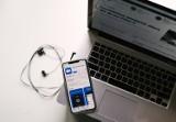 Zoom  - jak korzystać z aplikacji w pracy lub szkole?