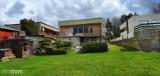 Karpicko: Dom nad jeziorem za ponad milion złotych na sprzedaż